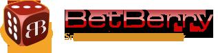 Situs Alternatif Betberry